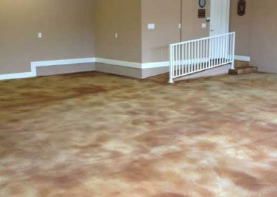 Concrete_Flooring_Design_003_720x360
